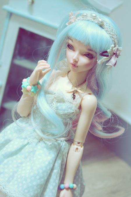 *Lyly* [Atelier Momoni Reira Tan] Bas p3 - Page 2 IMG_3351_zpsb6d4a80f
