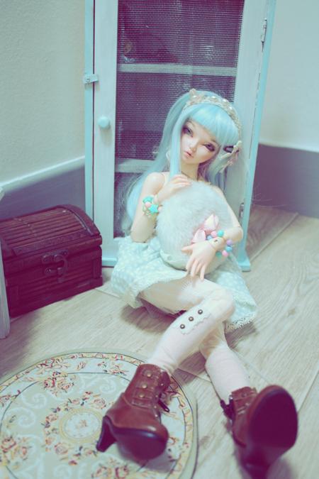 *Lyly* [Atelier Momoni Reira Tan] Bas p3 - Page 2 IMG_3360_zpsef5cba4d