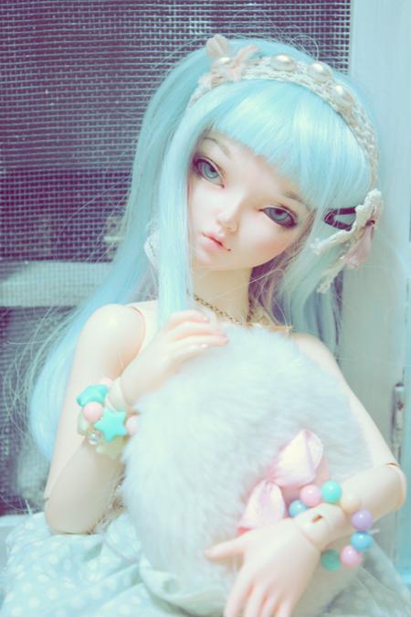 *Lyly* [Atelier Momoni Reira Tan] Bas p3 - Page 2 IMG_3362_zpse413f535
