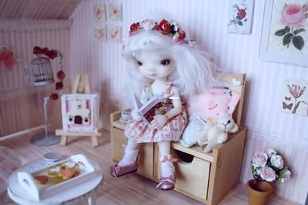 Love me Tender Swap : photos p.10 à 15 [terminé] - Page 15 IMG_3436_zps06b4ed9c
