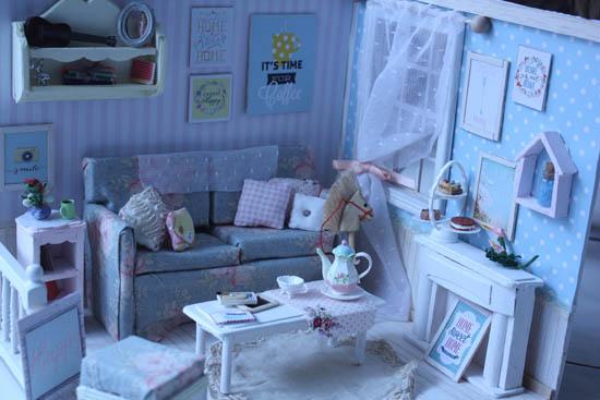 Les dioramas de Tonks - Relookage Cuisine p9 - Page 8 IMG_4874_zpsdttzj19b