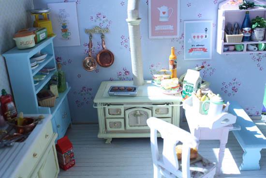 Les dioramas de Tonks - Relookage Cuisine p9 - Page 9 IMG_4937_zps5d6kjvys