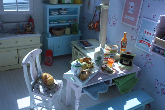 Les dioramas de Tonks - Relookage Cuisine p9 - Page 9 IMG_4938_zpshx02cdjb