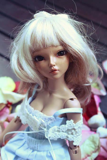 *Lyly* [Atelier Momoni Reira Tan] Bas p3 - Page 3 IMG_5193_zpsu6nivt0d