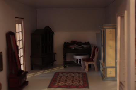 Mon cadeau de noel: Une maison de poupee^^ IMG_9968