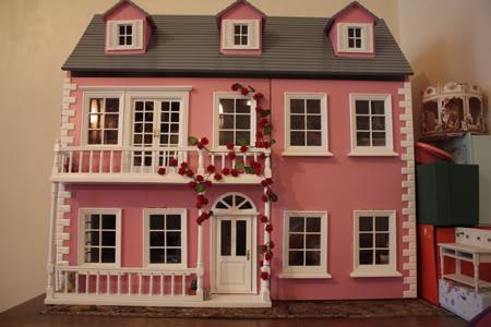 Mon cadeau de noel: Une maison de poupee^^ IMG_9977