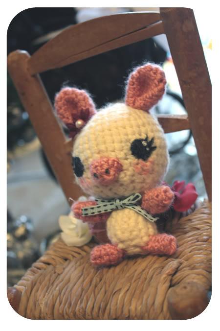 Amigurumi au crochet - Page 2 IMG_9986