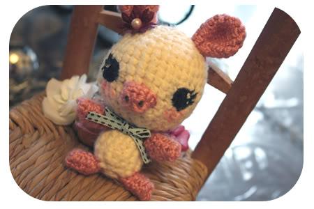 Amigurumi au crochet - Page 2 IMG_9991