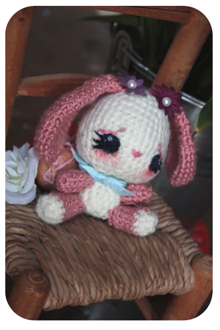 Amigurumi au crochet - Page 2 IMG_9994