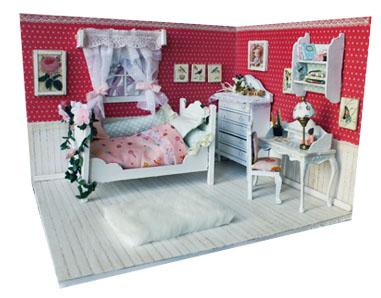 Les dioramas de Tonks - Relookage Cuisine p9 - Page 4 Sanstitre-1-4_zps029f3f6d