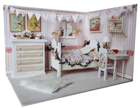 Les dioramas de Tonks - Relookage Cuisine p9 - Page 4 Sanstitre-1-4_zps83002218