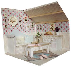 Les dioramas de Tonks - Relookage Cuisine p9 - Page 4 Sanstitre-1-4_zpsfb0bed8e
