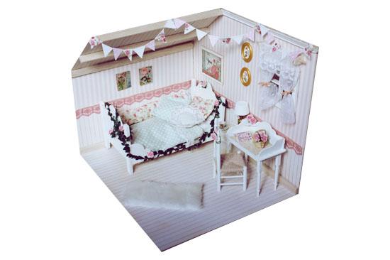 Les dioramas de Tonks - Relookage Cuisine p9 - Page 7 Sanstitre-11_zps29a7d6c4