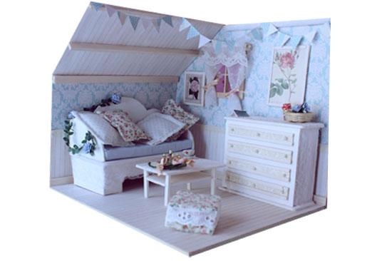 Les dioramas de Tonks - Relookage Cuisine p9 - Page 6 Sanstitre-1_zps6b2e3ef3