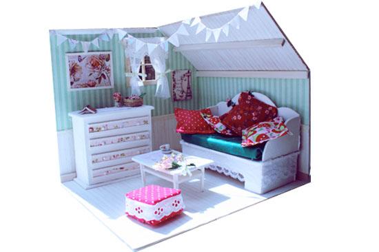 Les dioramas de Tonks - Relookage Cuisine p9 - Page 6 Sanstitre-2_zpsf6455448