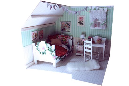 Les dioramas de Tonks - Relookage Cuisine p9 - Page 6 Sanstitre-7_zps32198ef7