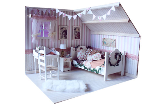 Les dioramas de Tonks - Relookage Cuisine p9 - Page 7 Sanstitre-9_zps7b952764