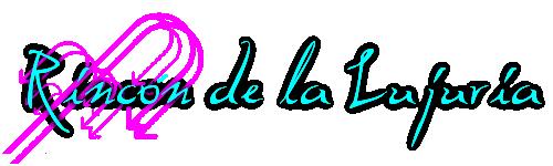 - Rincón de la Lujuria - 1rincondelalujuria