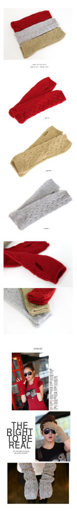 Mọi người giúp em đan găng tay dài này với !! 111109003pnh