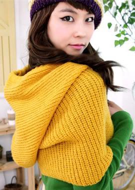 Mọi người giúp em cách đan khăn ống có mũ này với  1294647485-ong14