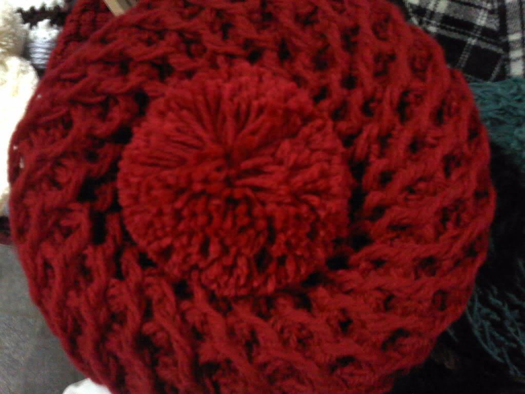 Mọi người cho em hỏi về kiểu đan mũ nồi này với ạ  P110112_1801_01