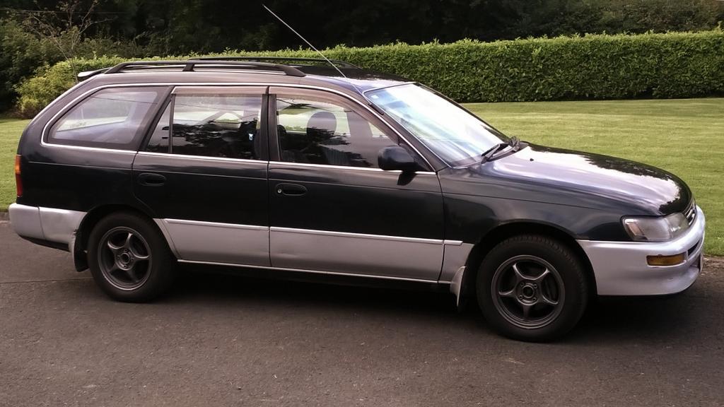 '95 G-Touring Wagon - The Torpedo - Page 2 AdobePhotoshopExpress_35d7fa1fd5a7430e9801afddd3679eac_zps08e09d45