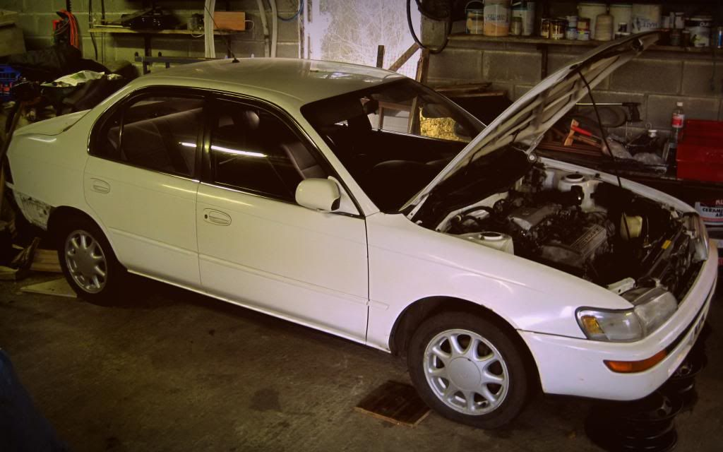 '92 XE Corolla IMG_0212_zps104df3ec