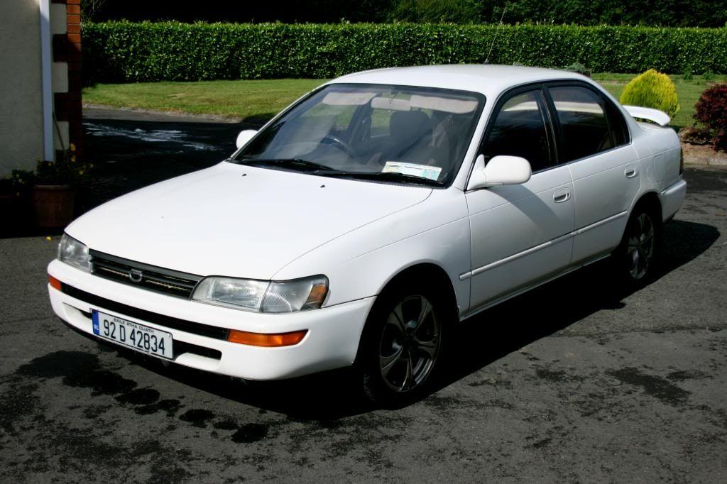 '92 XE Corolla IMG_3151_zpsac61662e