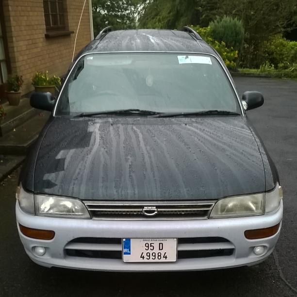 '95 G-Touring Wagon - The Torpedo - Page 2 InstagramCapture_eac9a0b1-31cb-4b22-8c57-045abf82a610_zpsda6a4313