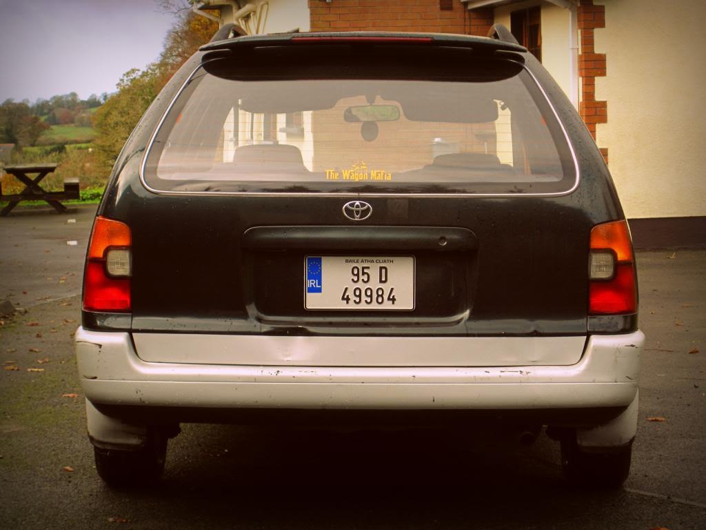 '95 G-Touring Wagon - The Torpedo IMG_0087_zpsa400e797