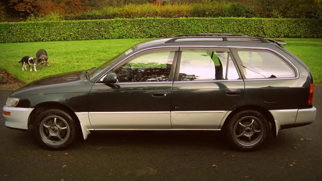'95 G-Touring Wagon - The Torpedo IMG_0091_zpsa52242b9