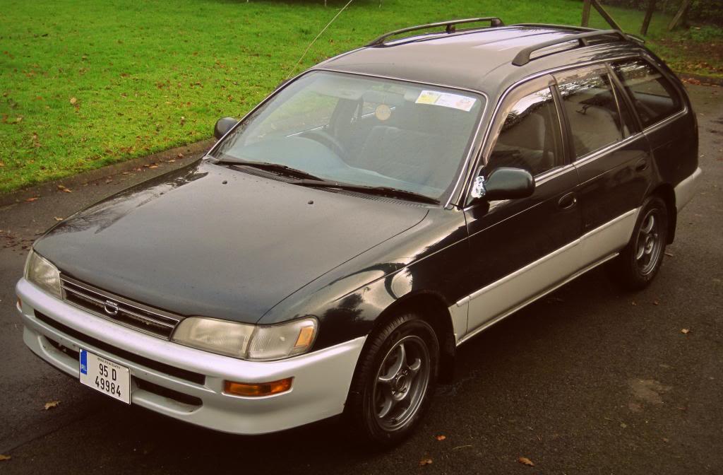 '95 G-Touring Wagon - The Torpedo IMG_0098_zpse3fd9a1a