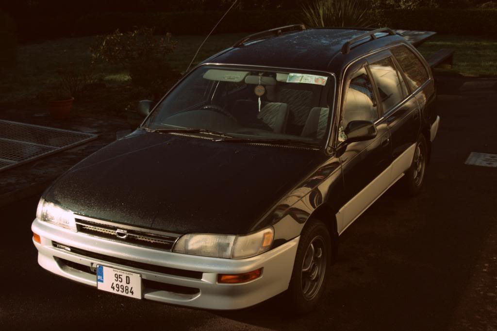 '95 G-Touring Wagon - The Torpedo IMG_4259_zpsaa06d3e0