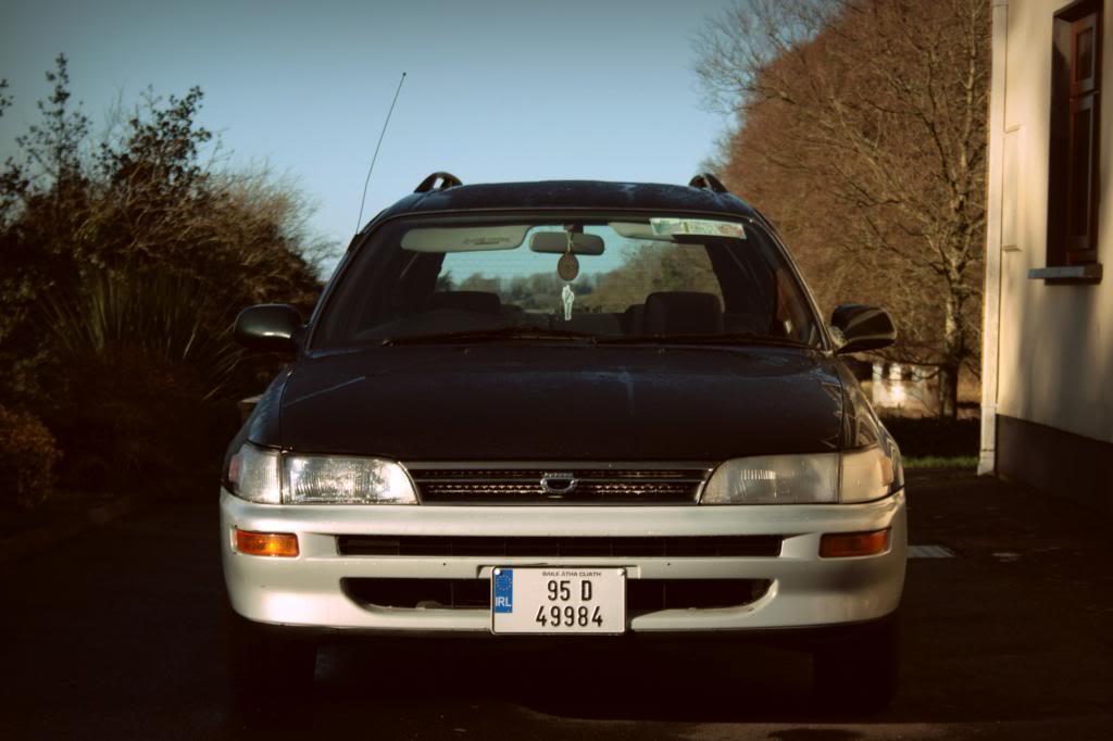 '95 G-Touring Wagon - The Torpedo IMG_4270_zps8adfd4cb