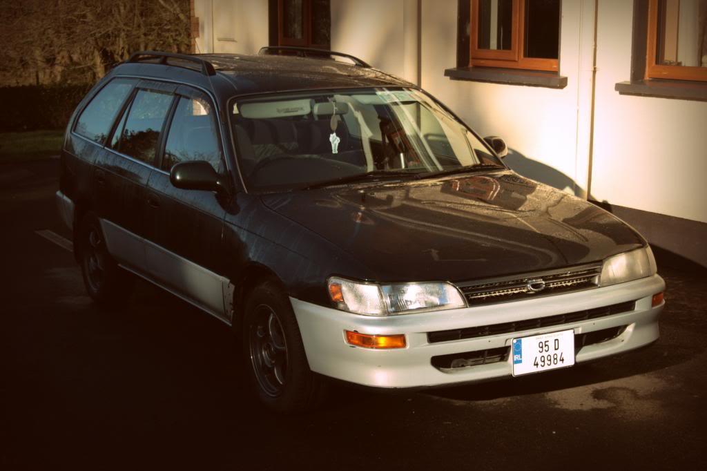 '95 G-Touring Wagon - The Torpedo IMG_4271_zps9e2e426e