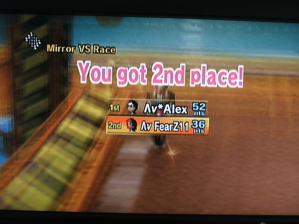 [W1] Alex 140 vs. 124 FearZ SRLW1AlexvsFearZ004_zpsf27161b3