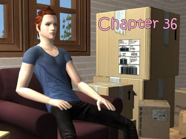 Sunday Sims - Page 3 Ch-3