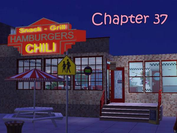 Sunday Sims - Page 3 Ch-4