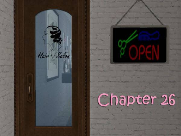 Sunday Sims - Page 3 Ch-1