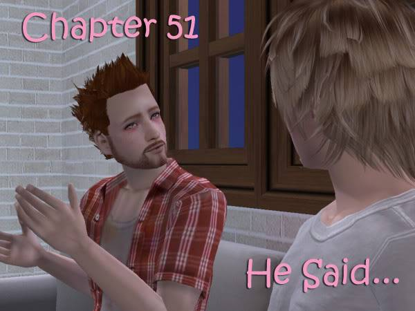 Sunday Sims - Page 4 He