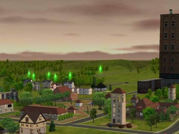 Sunday Sims - Page 3 Snapshot_0000000b_9ad6f157