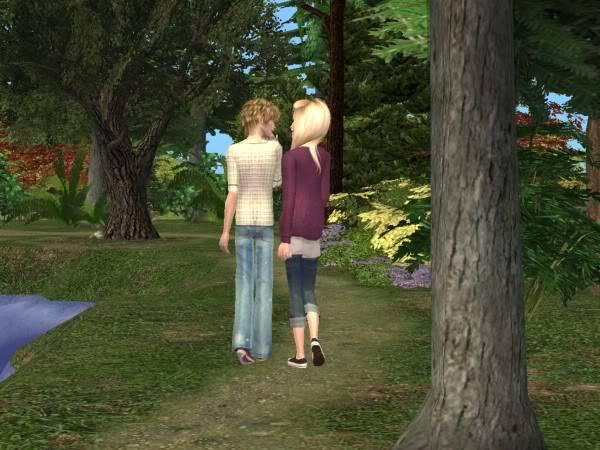 Sunday Sims - Page 3 Snapshot_3ab1bdaa_babaf0df