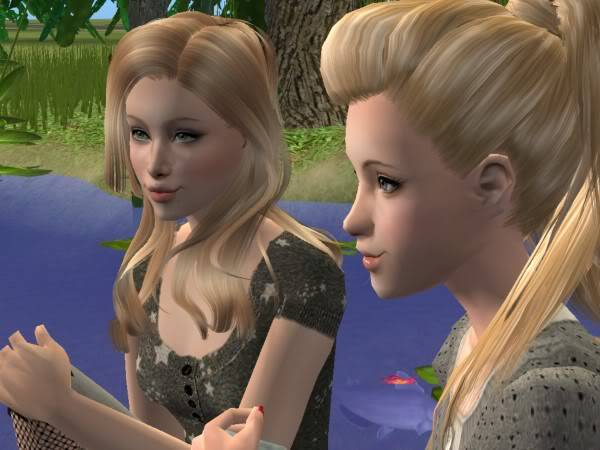 Sunday Sims Snapshot_995cc8e0_f9cc9715