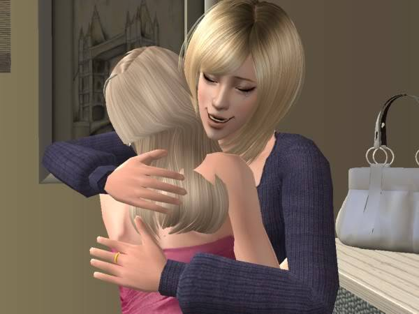 Sunday Sims - Page 3 Snapshot_da60443d_1a700c7e