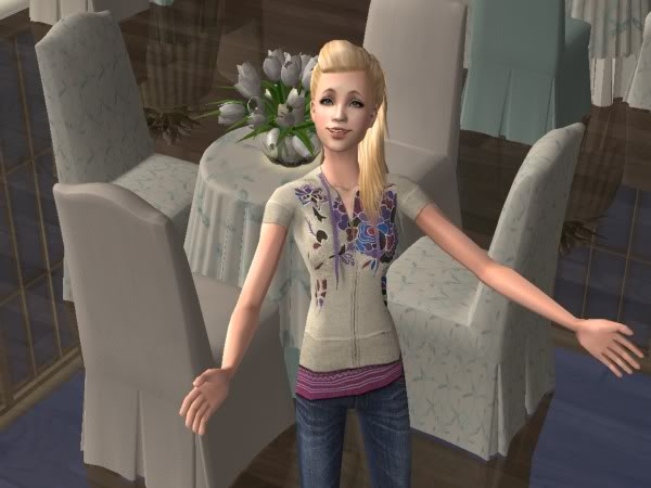 Sunday Sims - Page 2 Snapshot_da60443d_5a6ea842