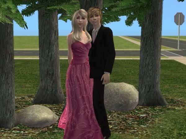 Sunday Sims - Page 3 Snapshot_da60443d_9a7022e9