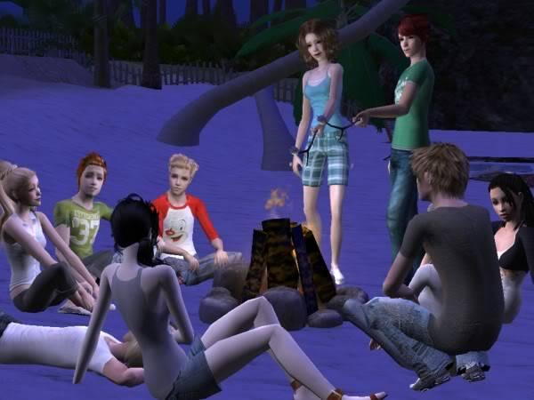 Sunday Sims - Page 3 Snapshot_da60443d_9aab4a0e