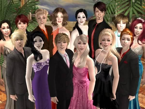 Sunday Sims - Page 3 Snapshot_da652527_daa08b81