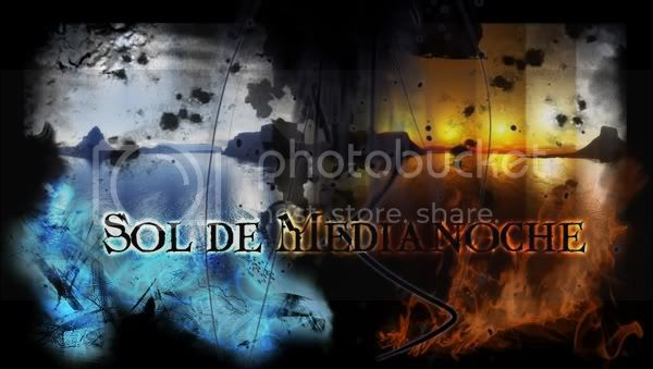 Sol de Media Noche Header02