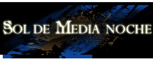 -Sol de Medianoche: Apocalipsis-Afiliación 22222